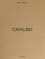 Massimo Reale - Capalbio