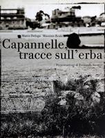 Capannelle500