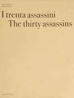 Massimo Reale - I trenta assassini