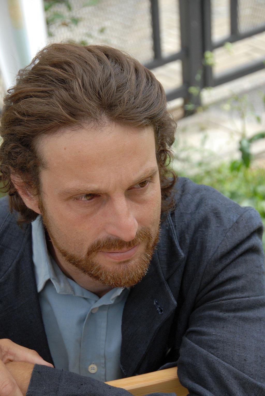 Massimo Reale