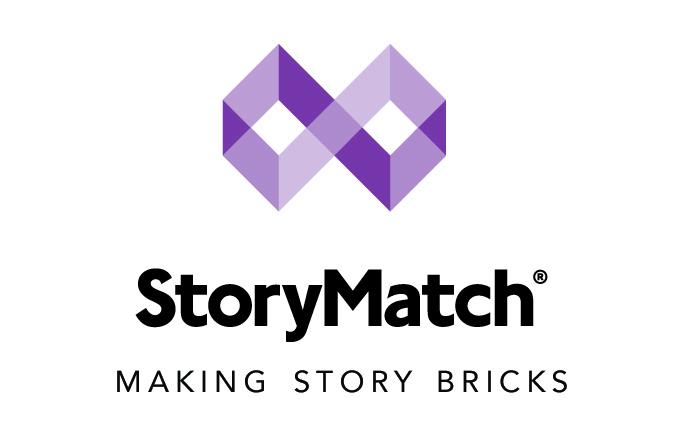 Massimo Reale Storymatch